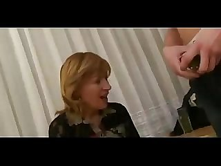 Hot mom got fucked by sons friend Porncams.ml